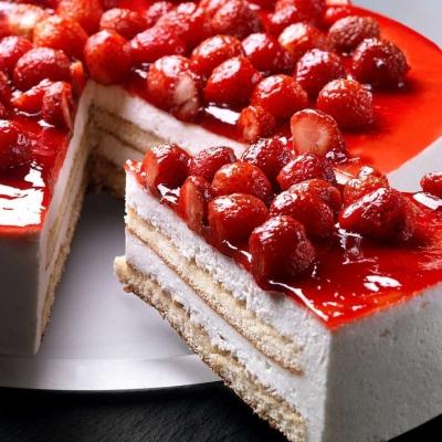 Bindi Monterosa Cake_sm