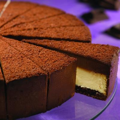 chocolate-ganache-cheesecake-sm