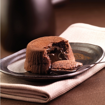 chocolate-souffle-sm