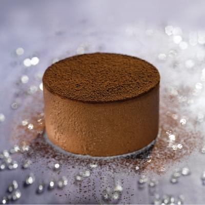 chocolate-truffle-mousse-sm
