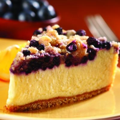 lemon-blueberry-crumb-cheesecake-sm