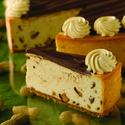 peanut-butter-cheesecake-sm