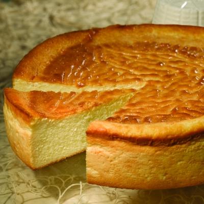 ricotta-cheesecake-sm