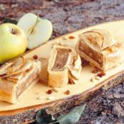 apple-strudel-whole-sm