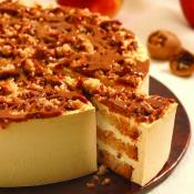 caramel-apple-walnut-sm