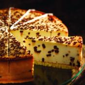 chocolate-chip-cheesecake-sm