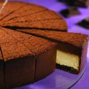 chocolate-ganache-cheesecake-sm