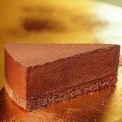 chocolate-mousse-cake-sm