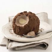 chocolate-truffle-sm