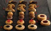 cookies_618_379