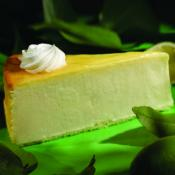 key-lime-cheesecake-sm