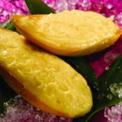 mango-ripieno-sm