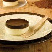min-chocolate-ganache-sm