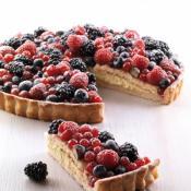 mixed-berry-cake-sm