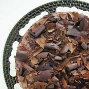 old-fashion-chocolate-fudge-pre-cut-sm