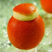 orange-ripieno-sm