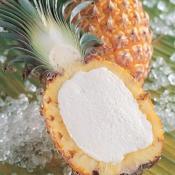 pineapple-ripieno-sm