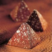 pyramid-sm