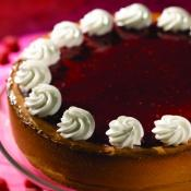 raspberry-cheescake-sm