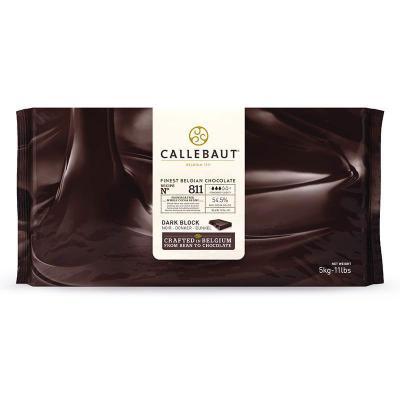 callebaut-811-dark-chocolate-block-11lbs-800px_web