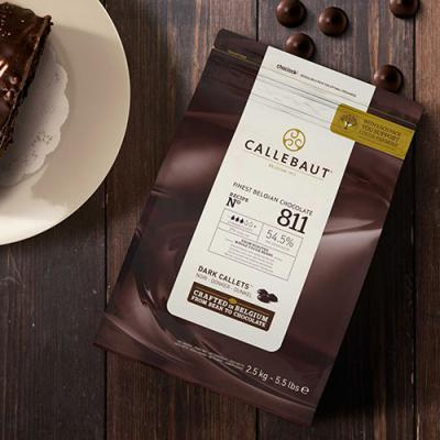 callebaut-811-dark-chocolate-callets-5.5lbs-500px_web