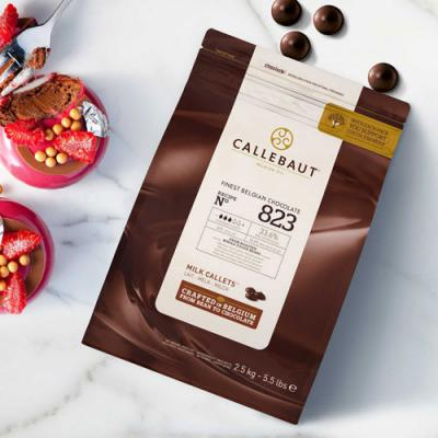 callebaut-823-Milk-chocolate-callets-5.5lbs-500px_web