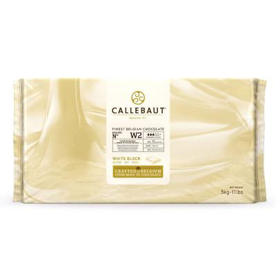 callebaut-w2-white-chocolate-block-11lbs-800px_web