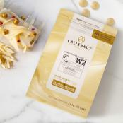 callebaut-w2-white-chocolate-callets-5.5lbs-500px_web