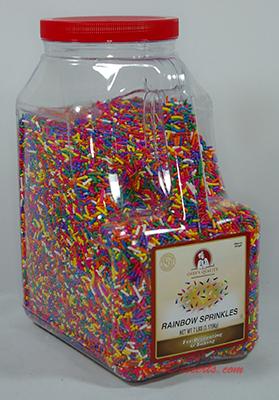 rainbow_sprinkles_400