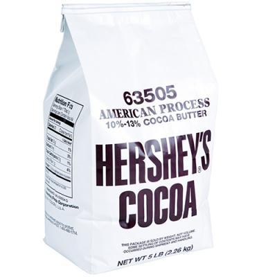 hersheys_500