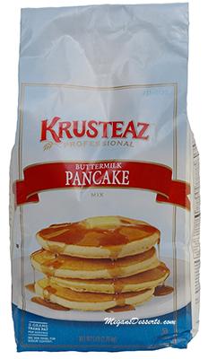 krusteaz_buttermilk_pancake_mix_md_400