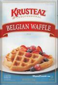 krusteaz_belgian_waffle_box_md_400