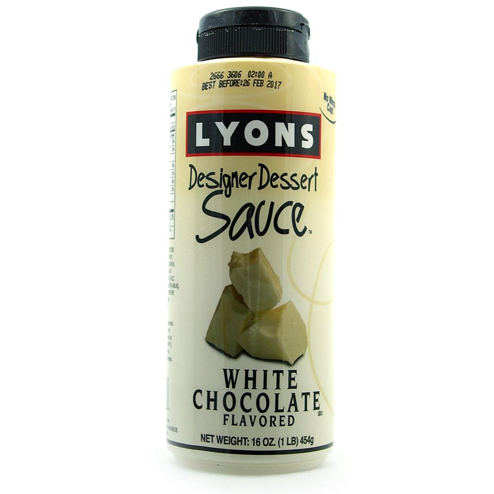 lyons_white_chocolate