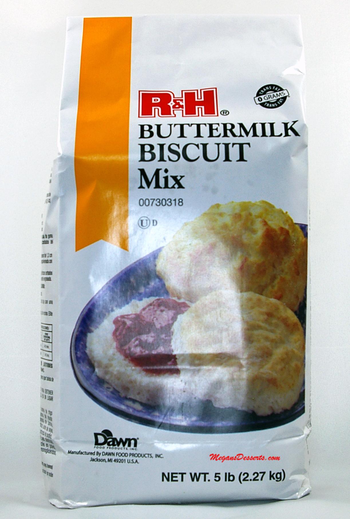 dawn_buttermilk_biscuit_mix_5_large
