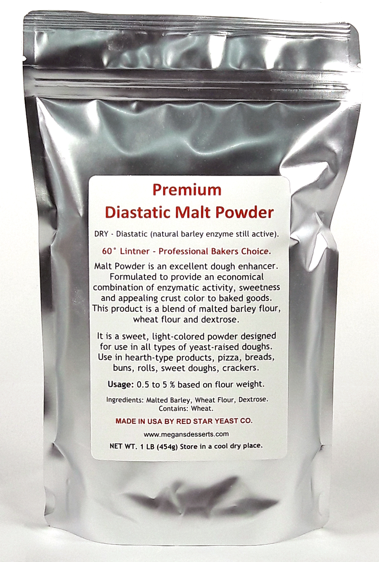 malt_powder