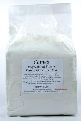 cameo_7_large