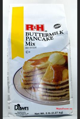dawn_buttermilk_pancake_mix_5_large