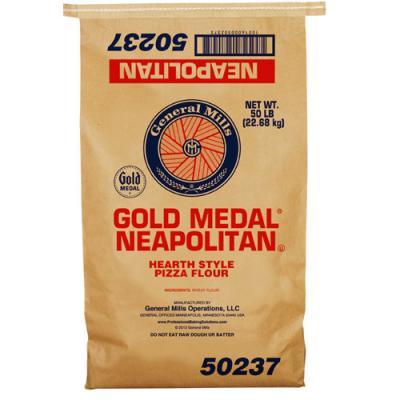 general_mills_neapolitan_flour_500