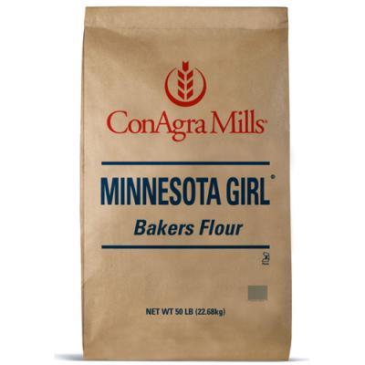 minnesota_girl_flour_50_lbs