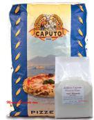 Antimo_Caputo_Pizzeria_Flour_55lb_W_7lb_bag