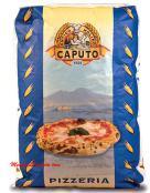 Antimo_Caputo_Pizzeria_Flour_55lb_bag_ver4