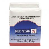 active _blue_red_ star