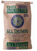 all-trumps-flour-50lb_2