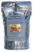 dough_improver_pro100_400px