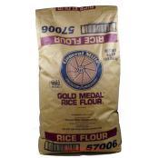 general-mills-rice_flour