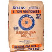 general_mills_semolina_50_500
