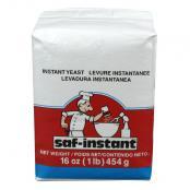 lesaffre_saf_instant_red-dry_yeast_1_lb_vacuum_pack