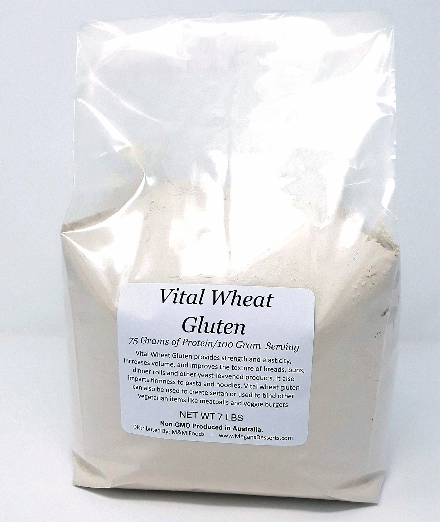 vital-wheat_2_web